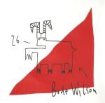 Capa_Bode Wilson_large