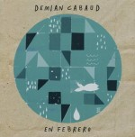 capa_demian_cabaud_large