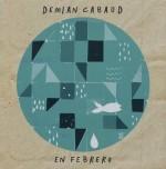 capa_demian_cabaud_large