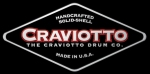 cravitto_logo_09282009a